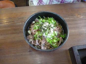 110717肉ぶっかけ.JPG