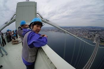 11主塔上.JPG