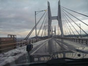 140209瀬戸橋.JPG