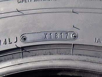 170522 (2).JPG