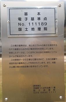 171224 (1).JPG