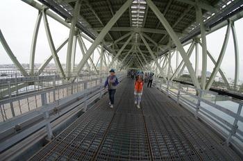 3橋下.JPG