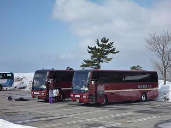 大山20112バス.JPG