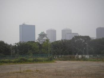 大阪1210172.JPG
