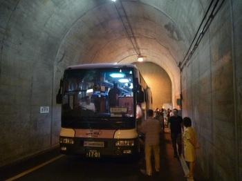 本川1308185.JPG