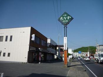 柿1105051.JPG