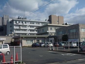 米子医療130311.JPG