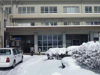 米子医療センター1.JPG