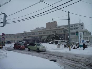 米子医療センター2.JPG