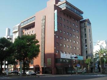 ホテル110830.JPG