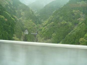 ループ橋3.JPG