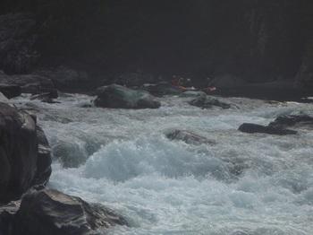 滝上1301202.JPG