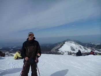 貴20112大山.JPG